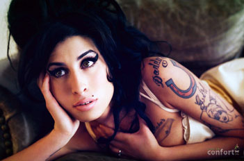 amy_winehouse_zona_de_confort