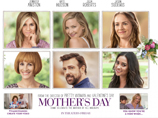 mothers_day_razzie_zona_de_confort