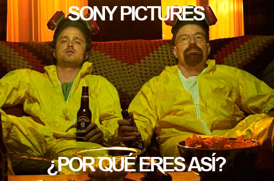breaking-bad-meme-zona-de-confort