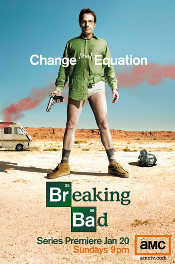 breaking-bad-movie-zona-de-confort-1